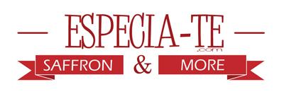 El Blog de Especia-te