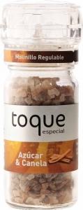 Molinillo Toque Especial Azucar-Canela