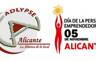 DPE ALICANTE