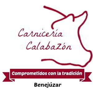 logocalabazon
