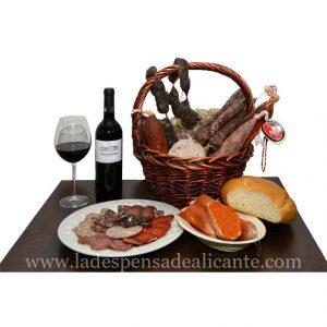 gastronomia-de-alguena-embutidos-carniceria-raimundo-la-despensa-de-alicante-300x300